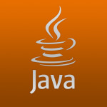 Java iterator remove element
